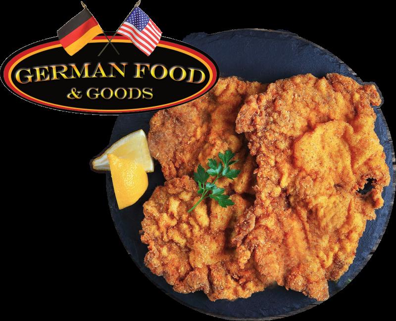 germanfood_banner